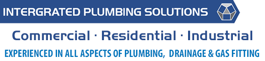 IPS Plumbers Gold Coast